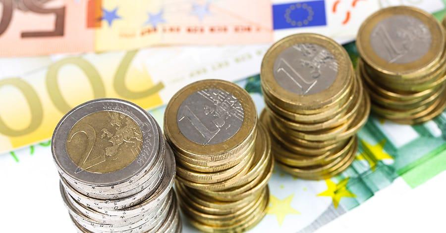 Plant die EZB das Helikoptergeld für alle?