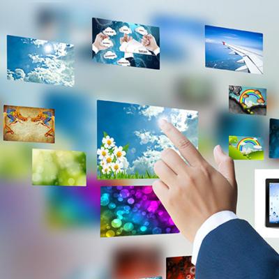 Was ist Bilder SEO und wie effektiv ist es für die Webseite?