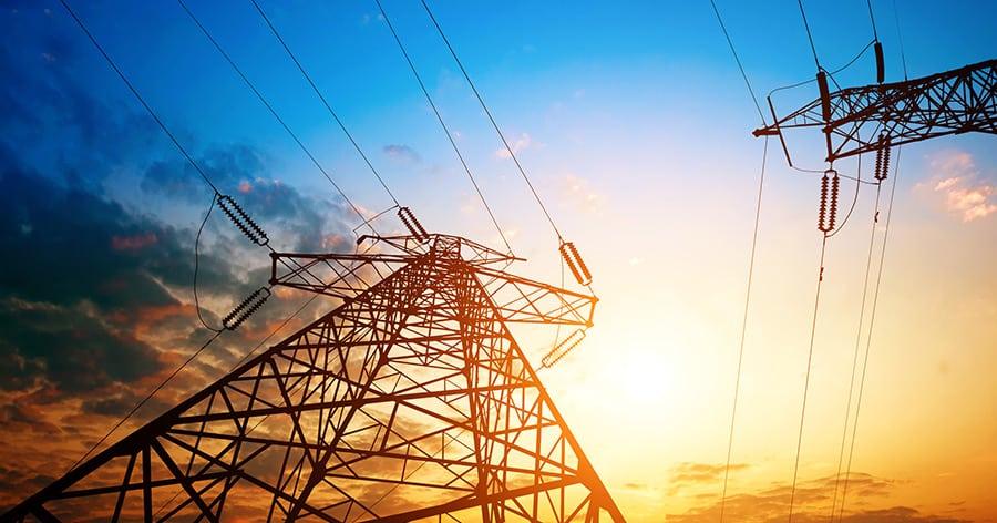 Wie die Energieversorgung von morgen aussehen kann