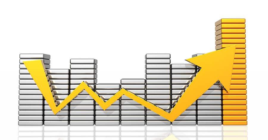 Privatanleger können auch ohne Banken Gewinne am Finanzmarkt erzielen