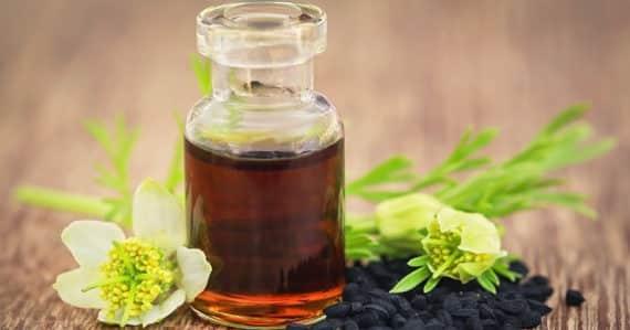 Schwarzkümmelöl - ein Öl für alle Fälle
