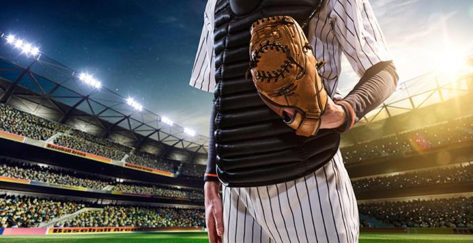 Unvergessliche Tage in den amerikanischen Baseball-Stadien