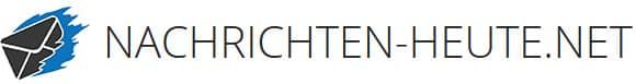 nachrichten-heute.net