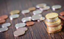 ASUWA - neue Anlaufstelle in Sachen Vergleiche und Preise