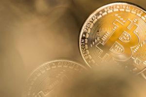 Hat Bitcoin als Währung eine Zukunft?