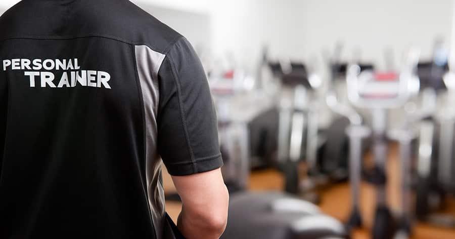 Wie sinnvoll ist es, mit einem Personal Trainer zu arbeiten?