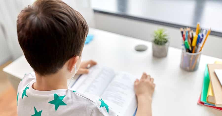 Lernen und Lernmotivation - so gelingt beides