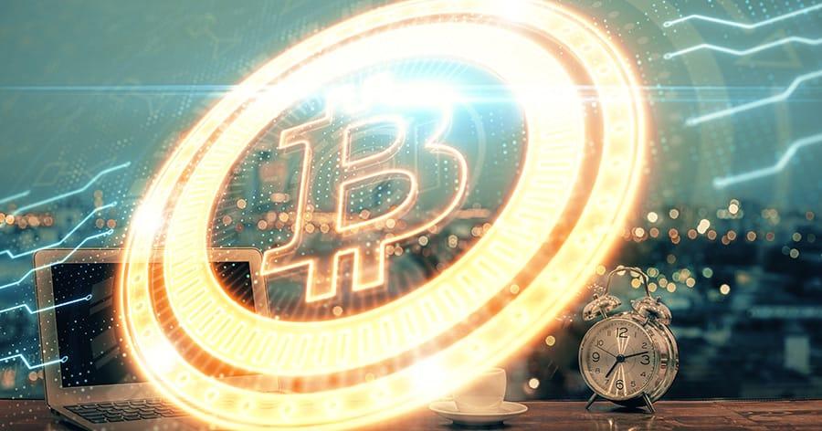 Bitcoin Revolution - ist automatisches Trading wirklich so einfach?