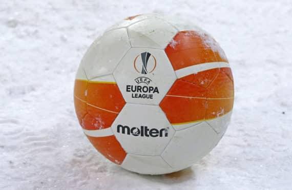 Das erwartet die Mannschaften in der Europa League