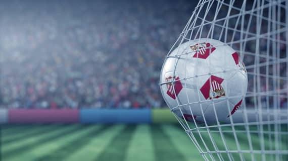 FC Sevilla gegen Dortmund - der Dank geht an Haaland