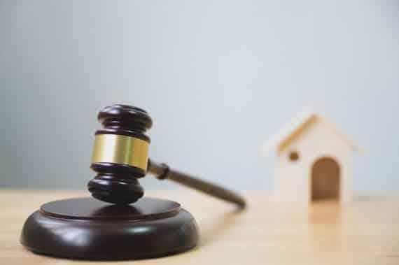 Immobilienrecht - eine Frage der Profession