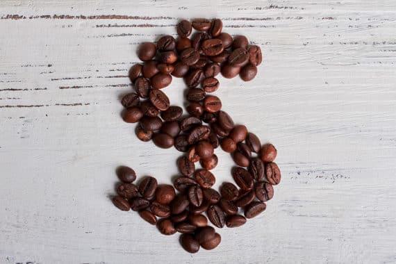 Kaffee als Investment - lohnt sich dieses Geschäft?