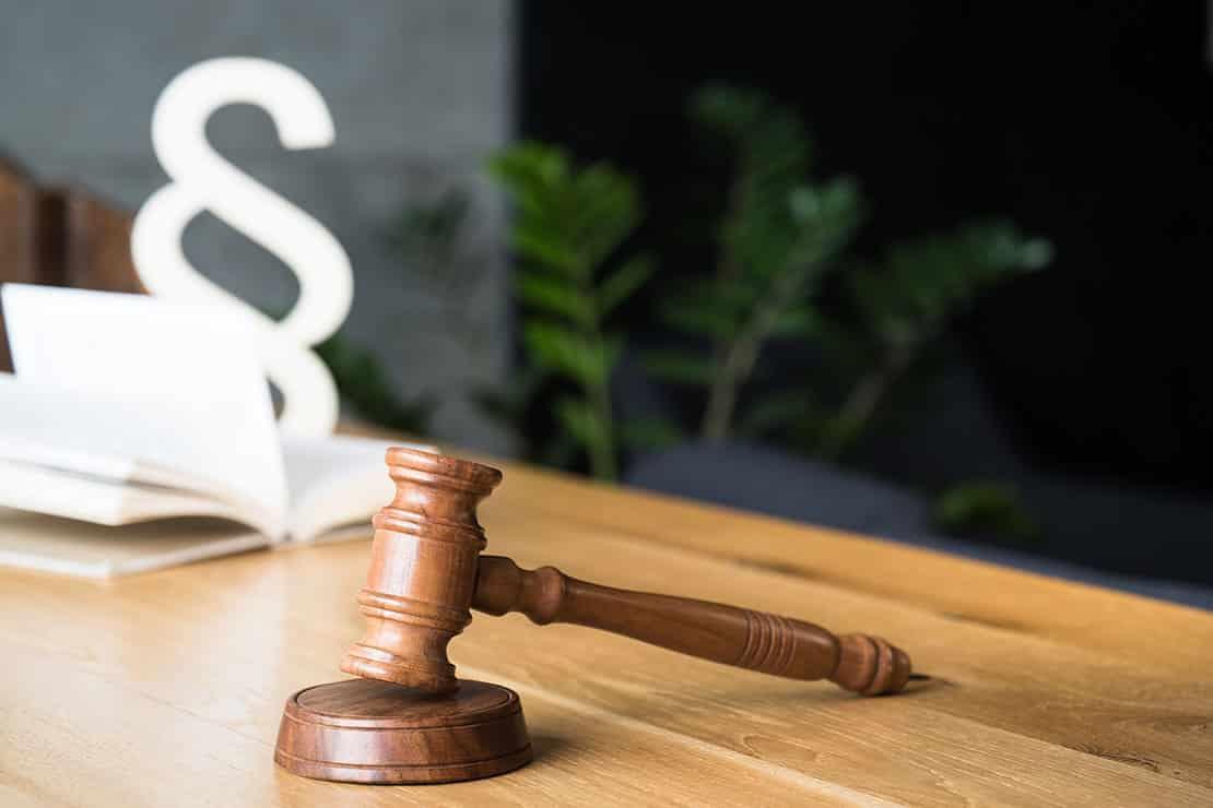 Ist Cannabis jetzt legal? Das Urteil des BGH lässt Fragen offen