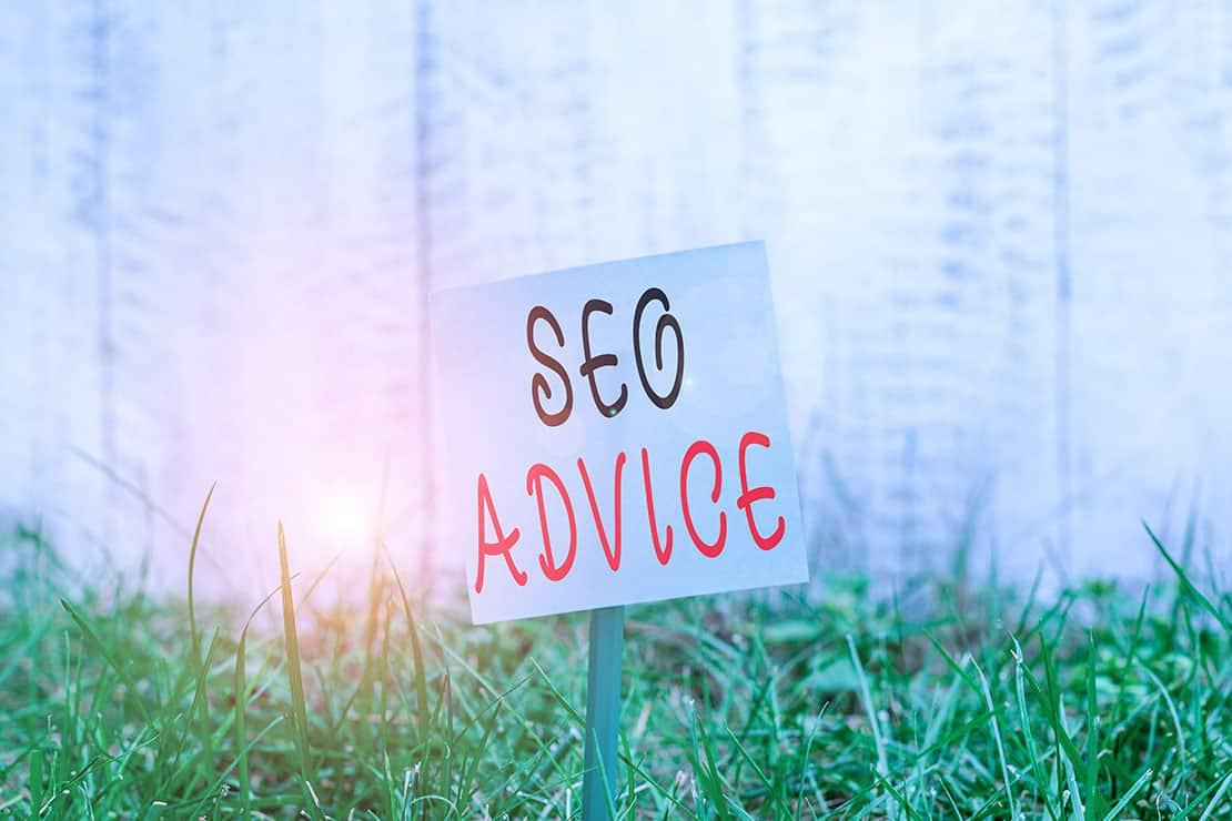 Warum die Zusammenarbeit mit einer SEO Agentur eine gute Wahl ist