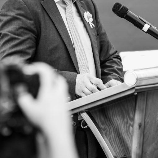Frankreichs Justizminister Dupond-Moretti unter Druck