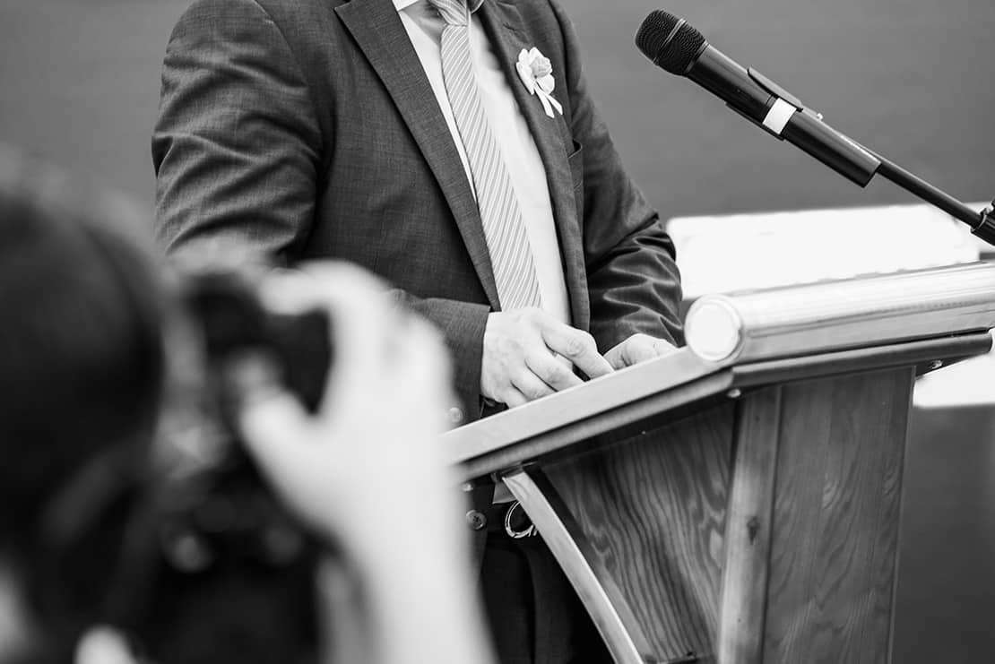 Günther warnt vor zu starken Benachteiligungen für Nicht-Geimpfte