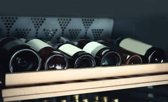 Kühlschränke für Wein – sinnvoll oder überflüssig?