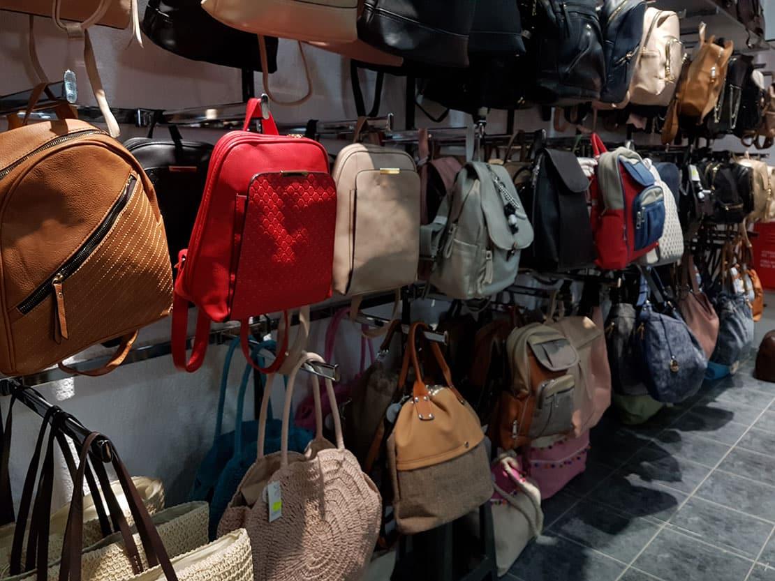 Das sind die Handtaschen Trends für den Sommer 2021