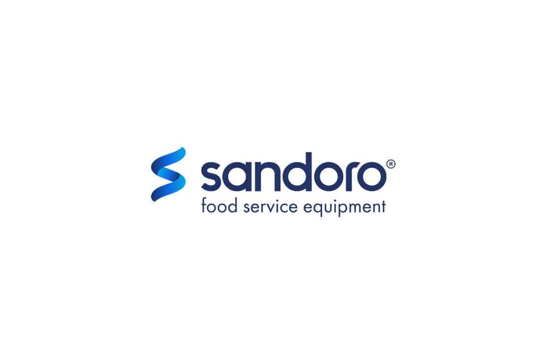 Sandoro