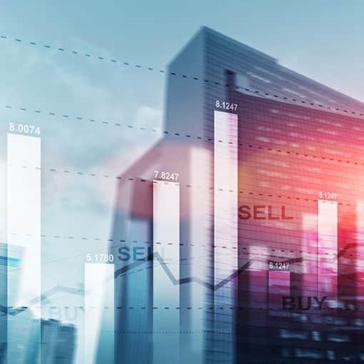 Können Staatsfonds die Märkte beeinflussen?