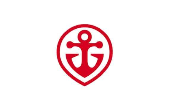 MS Partyboot Deutschland GmbH