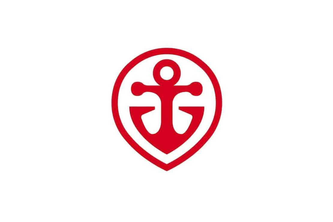 MS Partyboot Deutschland GmbH – Leinen los für Partys auf dem Main
