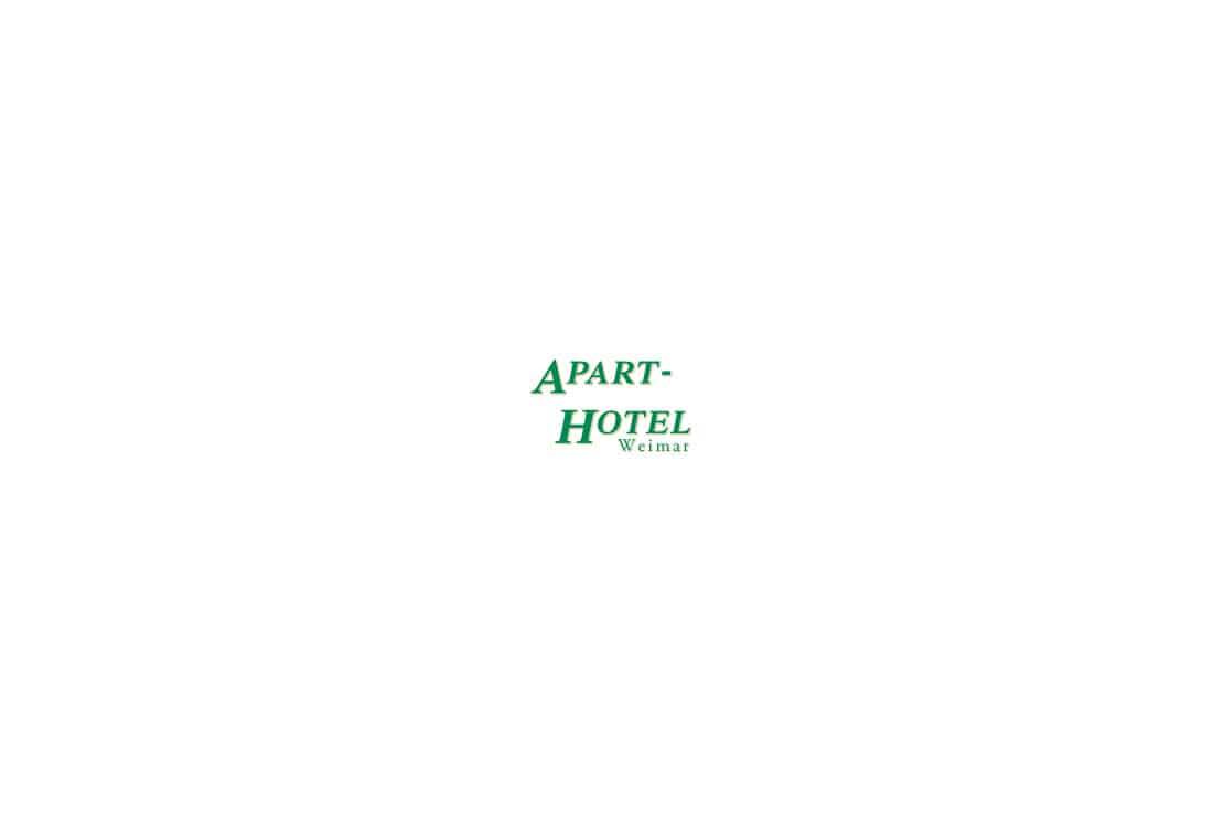 Apart Hotel Weimar