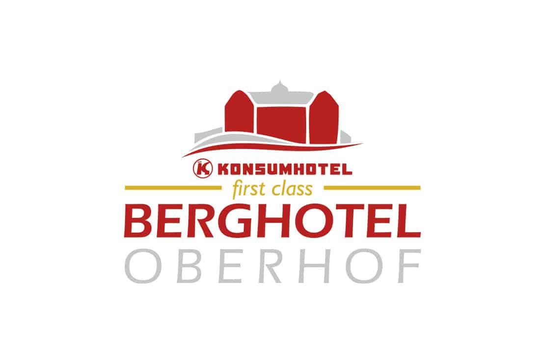 Das Berghotel Oberhof – Thüringen von seiner schönsten Seite