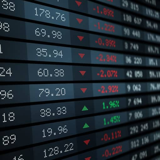 Bertelsmann geht mit Majorel an die Börse