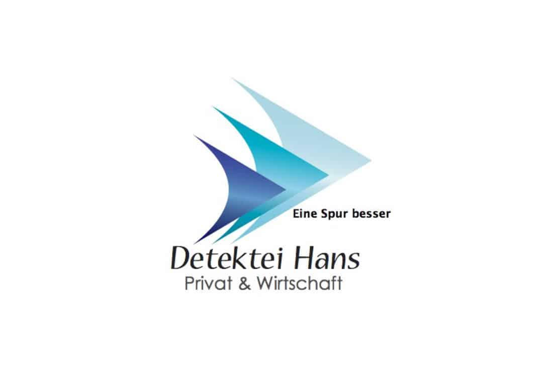Detektei Hans – für die private Sicherheit