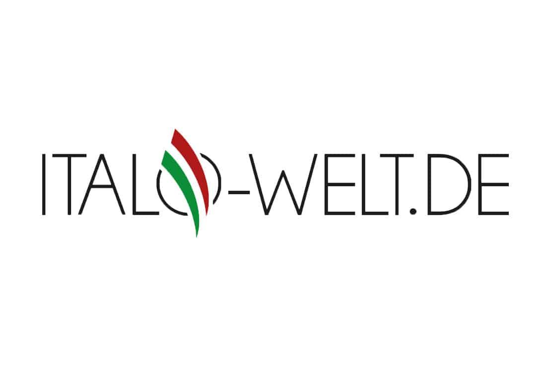 Italo-Welt:  Tuning- und Ersatzteile für italienische Autos