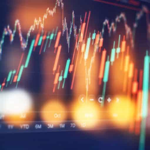 Liliums Gang an die Börse enttäuscht