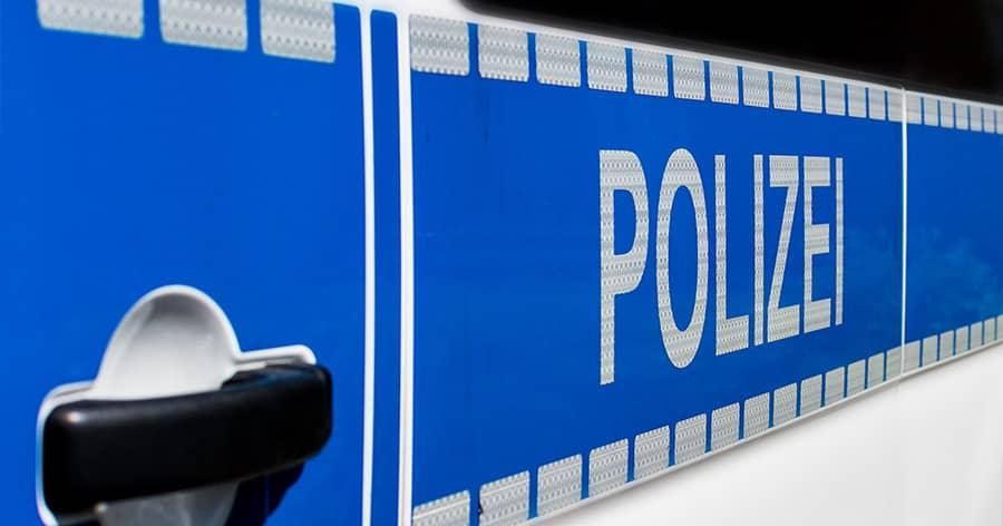 POL-K: 210909-3-K Drogenhändler beobachtet und festgenommen – Polizeipräsenz in den Veedeln nicht nur in Uniform