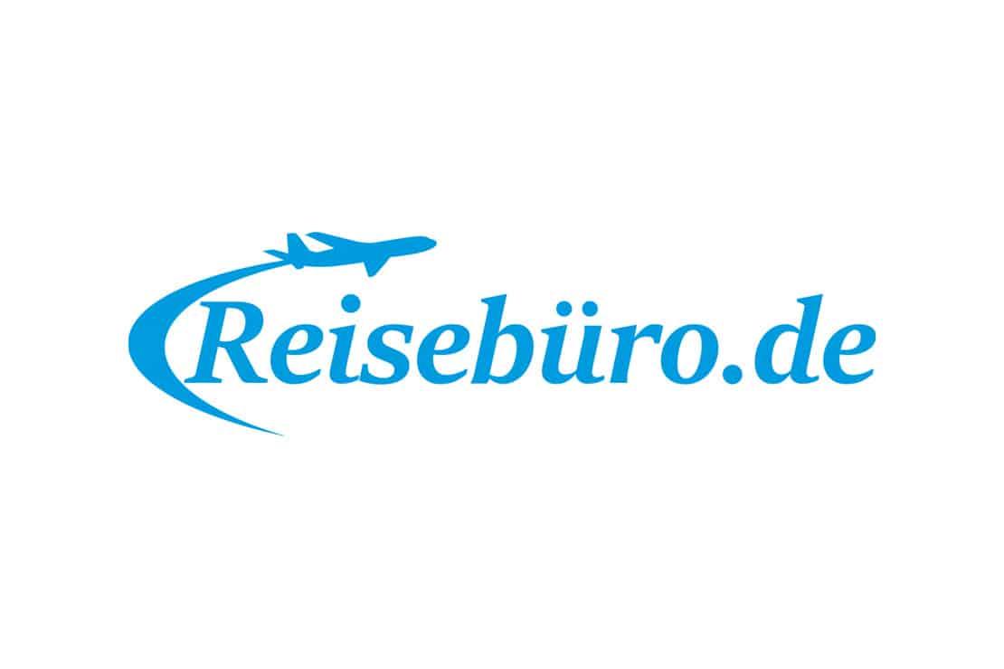 Reisebüro.de – der Partner, wenn es ums Reisen geht