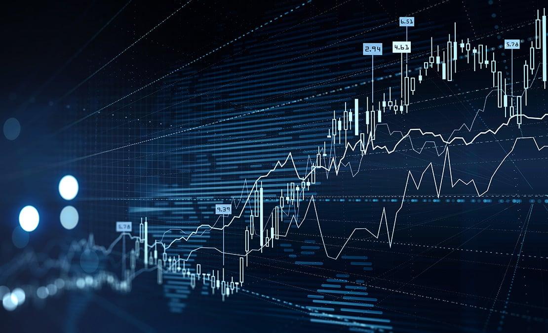 Wie eine Krypto-Börse jetzt auch Deutschland erobern will