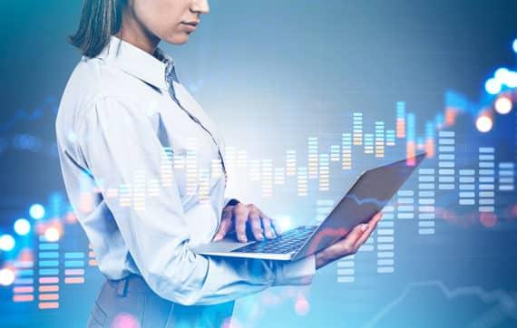 Wie lässt sich das Risiko beim Aktienkauf minimieren?