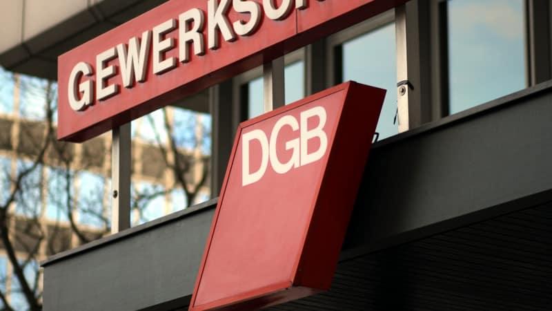 DGB: Tarifflucht kostet Sozialversicherungen jährlich Milliarden